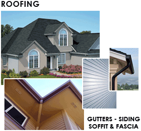 Vancouver Roofing Contractor Navco Construction